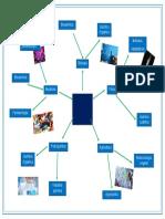Diagrama Quimica E1.docx