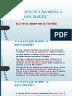 09 Amoris Laetitia Con Vinculos