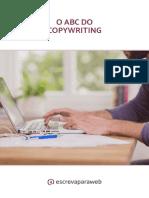 O ABC do Copywriting