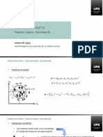 d89c679efd80817bfc9f5feacfa65be1 L2.4.c RegresionLogistica Aprendizaje 3