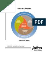 execution-controlofoperations_toc.pdf