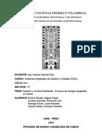 Sigc-proceso de Mango en Cubos-control-impacto (1)