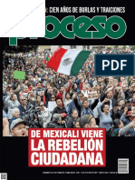 GradoCeroPress Revista Proceso No. 2101, 5 feb 2017.pdf