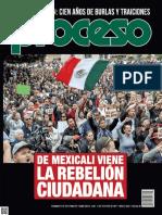 GradoCeroPress Revista Proceso No. 2101, 5 feb 2017.pdf