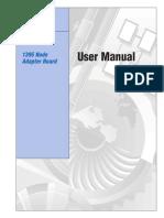 1395-5.9.pdf