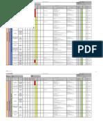 SST-MT-IPERC-00 - Matriz IPERC Base Serv.Aux V.6 2016.pdf