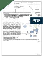Tercera Practica 2016 I MN 116.pdf
