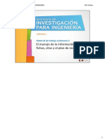 Fds Mta2 Fichas Citas y Pdr(1)
