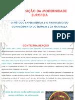 Const.modernidade.pdf