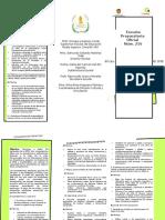 triptico competencias genericas 444.docx