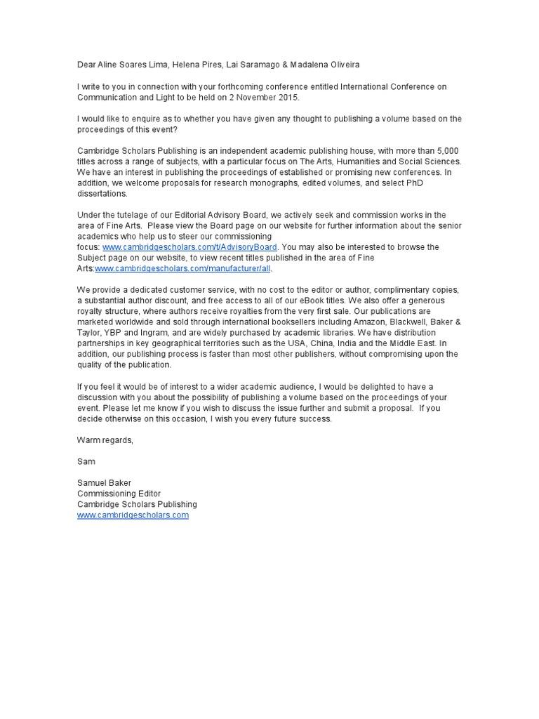 Cambridge Scholars Publishing  Publishing  Public Sphere