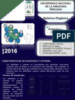 Aldehídos y Cetonas01