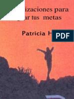 Visualizaciones-para-Ayudarse-a-si-Mismo.pdf