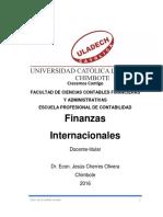 FINANZAS INTERNACIONALES LIBROOOOOO.pdf