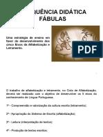 sequenciadidaticafabulas-140729133637-phpapp02