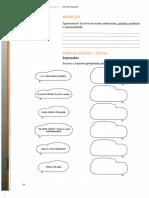 docslide.com.br_unidade-2-muito-prazer.pdf