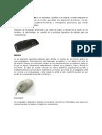 TECLADO AIRE ZOOOLOGICO SOLO IMAGENES.docx