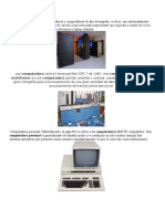 supercomputadora.docx