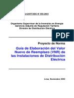 GART-DDE-059-2003_GuiaVNR.pdf