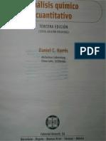 Daniel_Harris_Analisis_quimico_cuantitativo,_3era_edicion__2007.pdf
