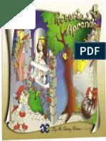 libro de ejercicios para 5 año.pdf