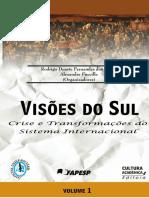 Visoes-do-sul_vol.1-eBook Corrigido Para Versão Impressa