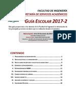 Guia2017-2