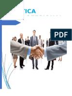 Análisis de_Deberes y Derechos del Profesional.docx
