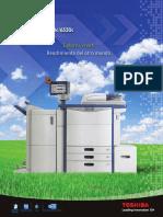 5520C,6520C,6530C,Brochure.pdf