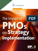 pmo strategy implementation.pdf