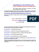 un_forms_and_information.pdf