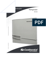 Continental RFCT370_rev0.pdf