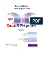 DualSPHysics_v3.0_GUIDE.pdf