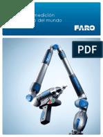 Brochure FaroArm ES Email