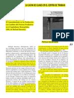 Reseña Burrawoy.pdf