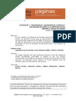 Dialnet-CatolicosYTecnocratas-5537545