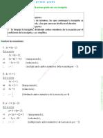 ecuacionesdeprimergrado-ejerciciosresueltosnxpowerlite-121209105243-phpapp02.pdf