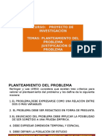 PREGUNTA-Y-JUSTIFICACION.pptx