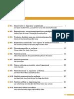 Gil Tratado de Nutrición Tomo IV 1ra Edición