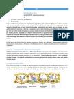 RCP - resumen