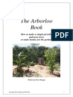 Arborloo Peter Morgan (1)