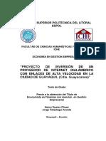 D-37539.pdf