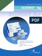 Algid Ex