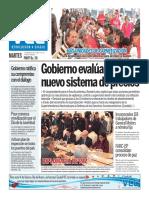 Edición 1700 (07-02-17)
