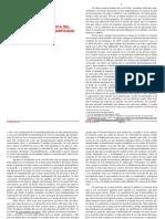 29- La técnica psicoanalítica del juego su historia y significado.pdf