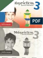 3 Matepracticas
