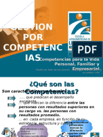 modelodegestionporcompetencias-091110192316-phpapp01