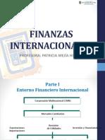 Fi_primera Parte y Balanza_patricia Mejia