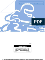 Fz Owners Manual [Unlocked by Www.freemypdf.com]