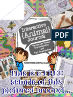 AnimalClassificationandAnimalCharacteristicsSortsFREEBIE.pdf